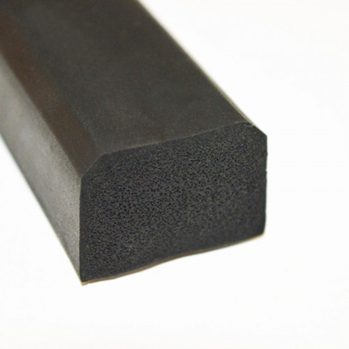 Rubber Extrusion Profile China Suppliers & Manufacturers http://www.seashoreseal.com/rubber-extrusion/ Rubber extrusion seals are made from EPDM, CR, NBR, SBR, NR and other materials by microwave curing process, has strong plasticity, good elasticity and resistance to compression set, chemical-resistant aging, ozone. It can be produced according to customer samples or drawings. Rubber Extrusion, China Rubber Extrusion, Rubber Extrusion Suppliers,