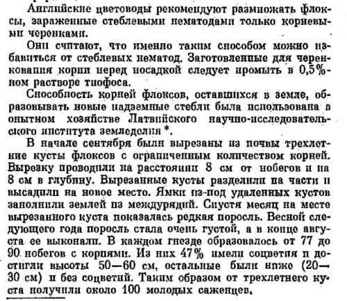 GAGANOV946f783abae2a04c.jpg